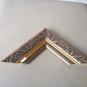 mẫu khung bản 7cm