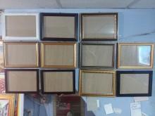 khung bằng khen giấy khen A4 giá rẻ