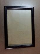 khung bằng khen giấy khen giá rẻ