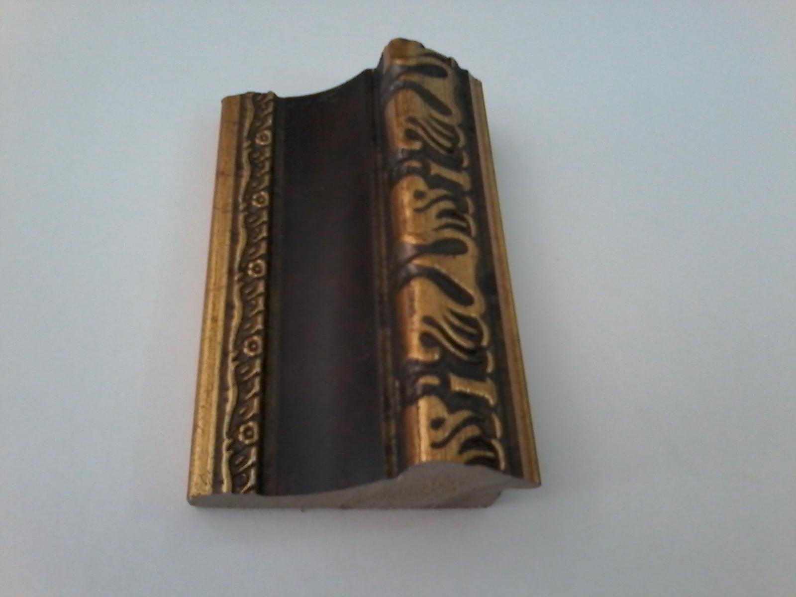 KHUNG TRANH HÀN QUỐC 835-40